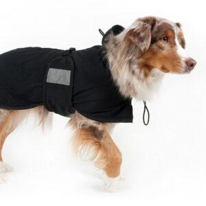 Back On Track koera võrkjope